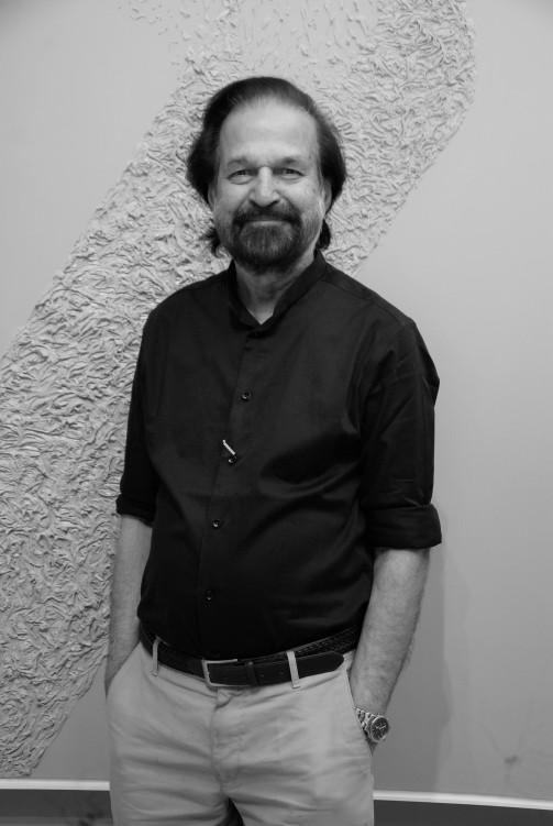 Rameshwar Broota (2)